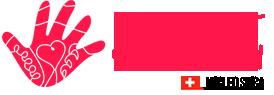 Fraternidade Sem Froteiras Logo